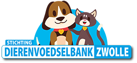 Logo Dierenvoedselbank Zwolle_280x129